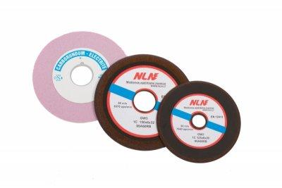 galandimo diskai