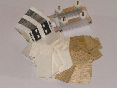 medienos džiovyklų komponentus bei aksesuarus
