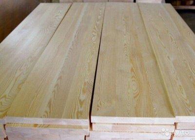medienos tiekimas