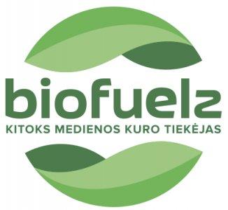 nuolat perkame biokuro žaliavą, atraižas, malkas, pjuvenas