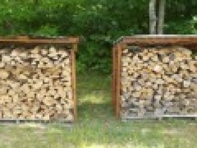 perkame malkinę medieną
