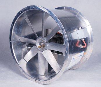 iš sandėlio parduodami ventiliatoriai ir jų dalys